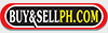 BuyandSell PH