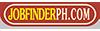 Jobfinder PH