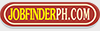 Jobfinder PH