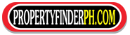 propertyfinder logo
