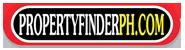 propertyfinder logo
