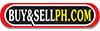 BuyandSell PH