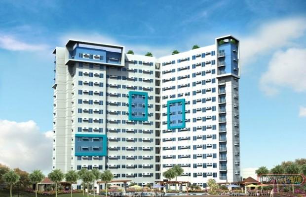 Photo #1 Condominium for sale in Metro Manila, Marikina
