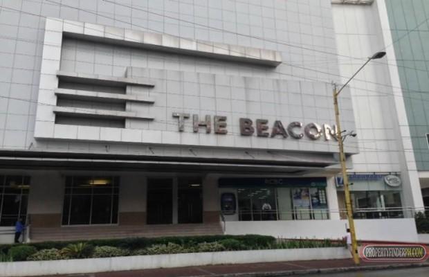 Photo #2 Condominium for sale in Metro Manila, Marikina