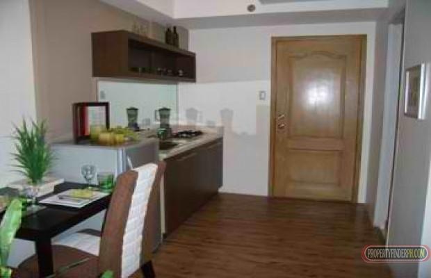Photo #3 Condominium for sale in Metro Manila, Marikina