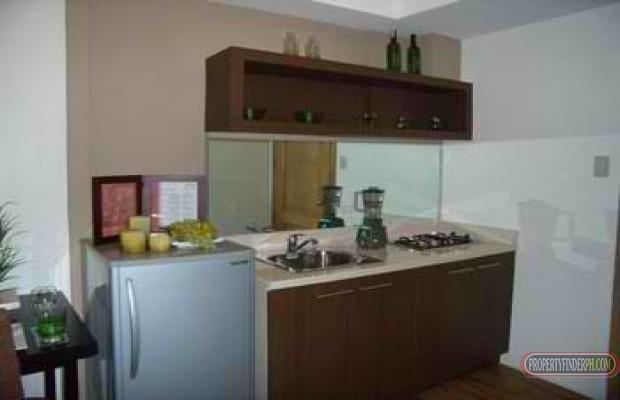 Photo #4 Condominium for sale in Metro Manila, Marikina