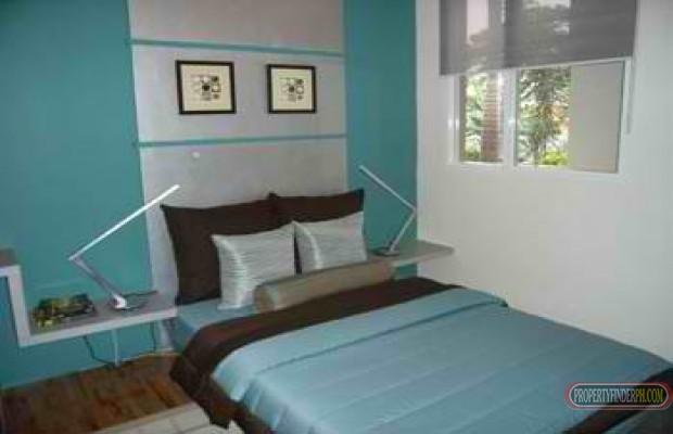 Photo #5 Condominium for sale in Metro Manila, Marikina