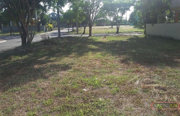 Photo #7 Residential Land for sale in Cavite, Kawit