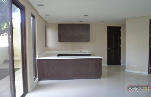 Photo #7 Townhouse for sale in Metro Manila, Parañaque