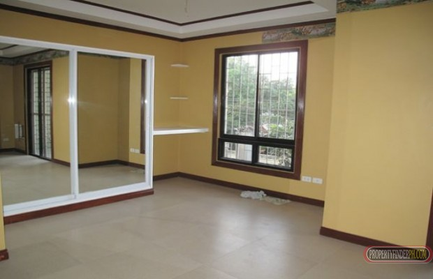 Photo #2 Townhouse for sale in Metro Manila, Marikina