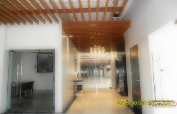 Photo #6 Condominium for rent in Cebu, Cebu City