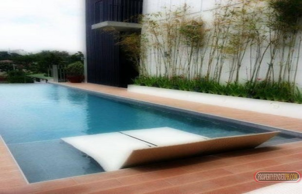 Photo #7 Condominium for rent in Cebu, Cebu City