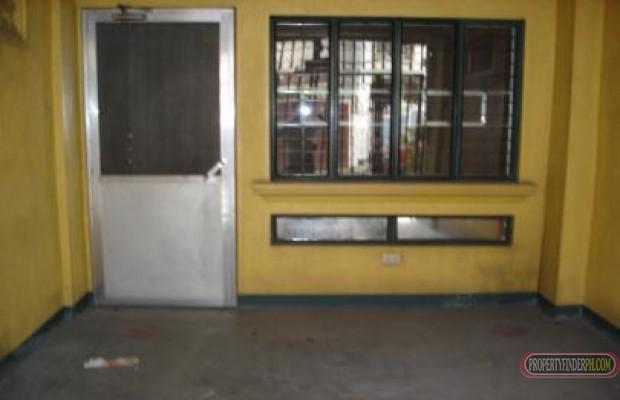 Photo #10 Townhouse for sale in Metro Manila, Manila