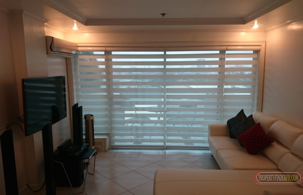 Photo #2 Condominium for sale in Southern Leyte, San Juan