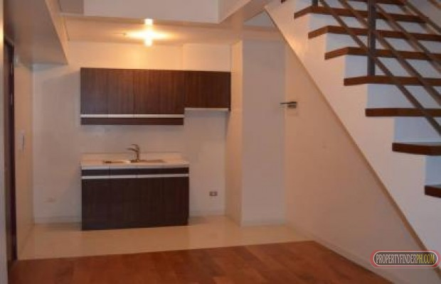 Photo #1 Condominium for sale in Metro Manila, Makati