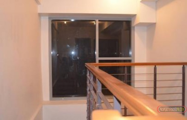 Photo #5 Condominium for sale in Metro Manila, Makati