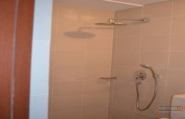 Photo #6 Condominium for sale in Metro Manila, Makati