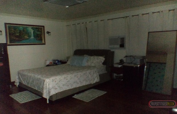 Photo #2 House and Lot for rent in Metro Manila, Taguig