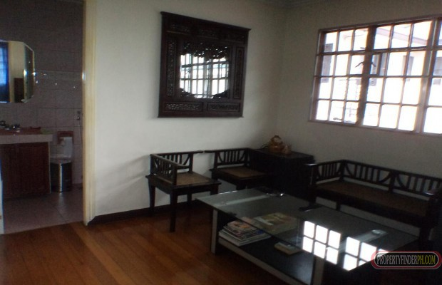 Photo #7 House and Lot for rent in Metro Manila, Taguig