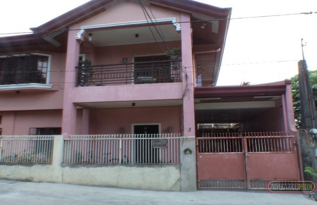Photo #10 House and Lot for rent in Metro Manila, Taguig