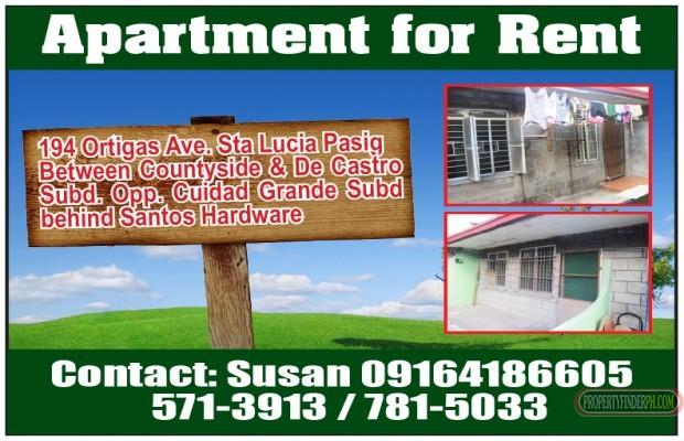Photo #8 Townhouse for sale in Metro Manila, Quezon City