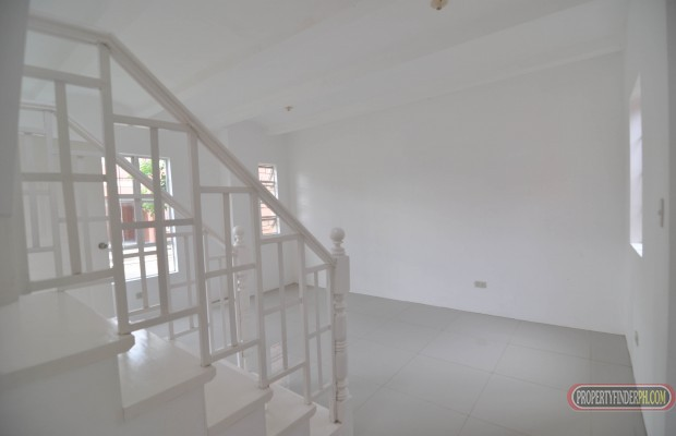 Photo #3 House and Lot for rent in Laguna, Cabuyao