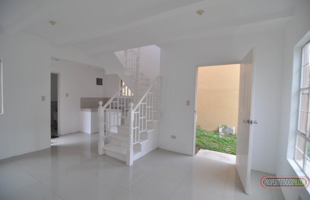 Photo #5 House and Lot for rent in Laguna, Cabuyao