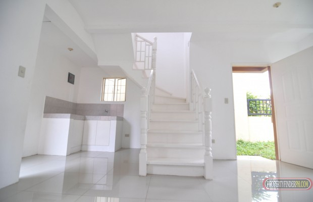 Photo #6 House and Lot for rent in Laguna, Cabuyao