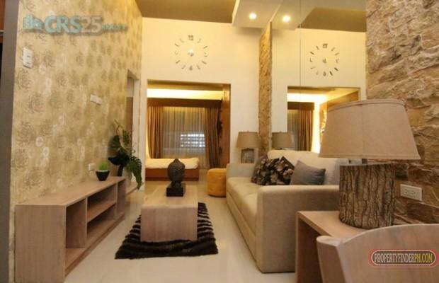 Photo #3 Condominium for sale in Cebu, Cebu City