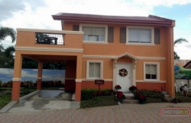 Photo #9 Condominium for sale in Cebu, Cebu City