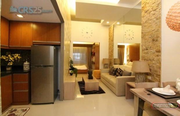 Photo #3 Condominium for sale in Davao del Sur, Davao City