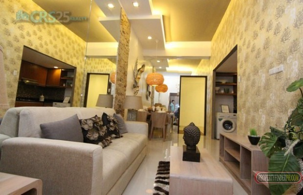 Photo #6 Condominium for sale in Davao del Sur, Davao City