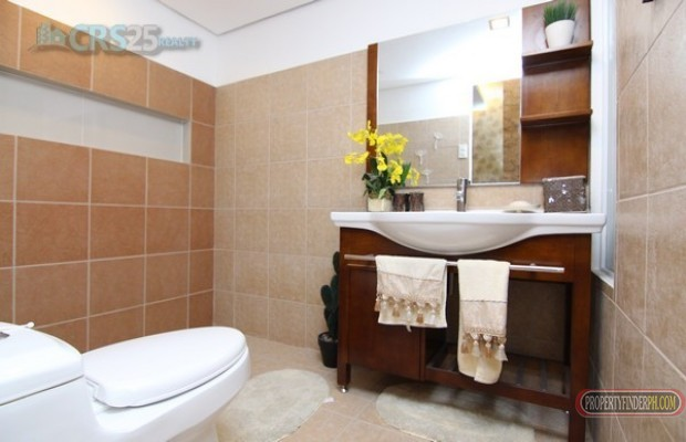 Photo #7 Condominium for sale in Davao del Sur, Davao City