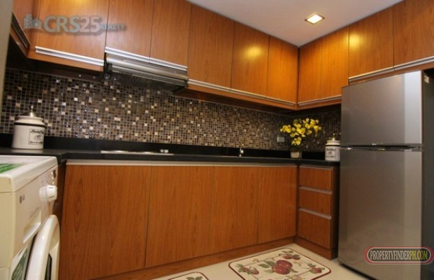 Photo #9 Condominium for sale in Davao del Sur, Davao City