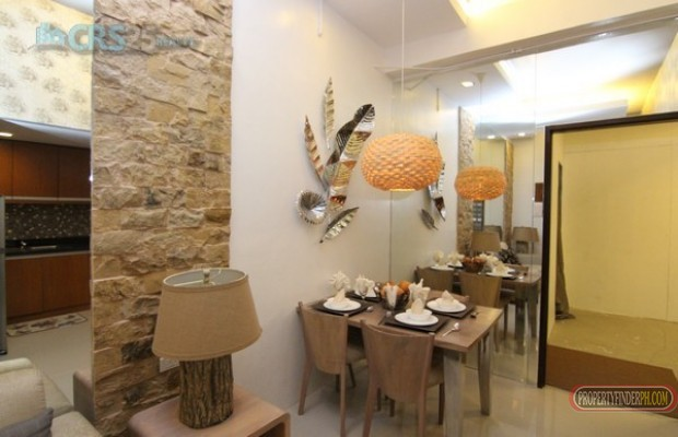 Photo #10 Condominium for sale in Davao del Sur, Davao City