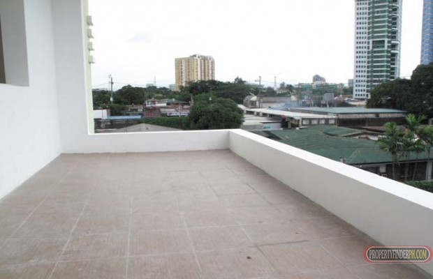 Photo #4 Townhouse for rent in Metro Manila, Quezon City