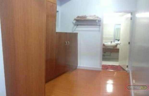 Photo #3 Condominium for rent in Metro Manila, Taguig
