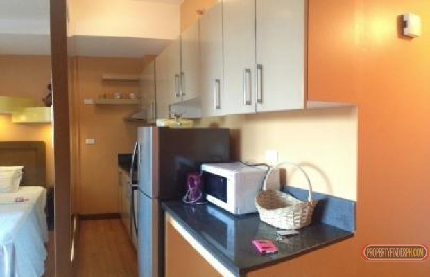 Photo #4 Condominium for rent in Metro Manila, Makati