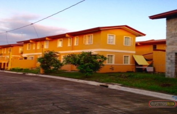 Photo #7 Condominium for sale in Metro Manila, Muntinlupa