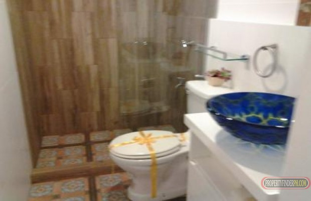 Photo #8 Condominium for sale in Metro Manila, Muntinlupa