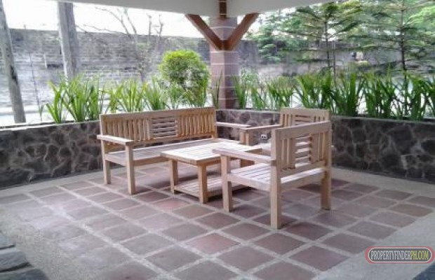 Photo #10 Condominium for sale in Metro Manila, Muntinlupa