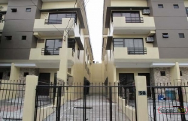 Photo #10 Condominium for sale in Metro Manila, Pasig