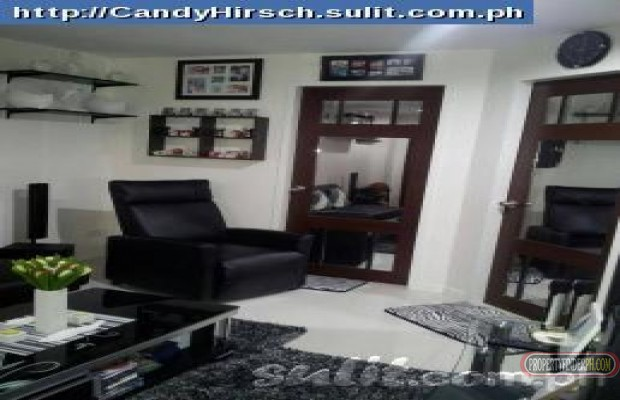 Photo #2 Condominium for sale in Davao del Sur, Davao City