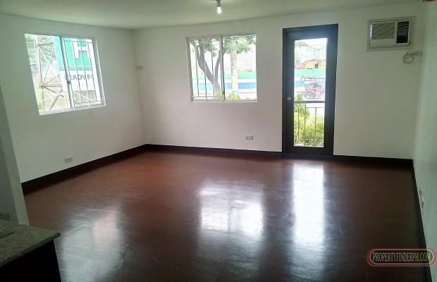 Photo #2 Condominium for sale in Metro Manila, Pasig