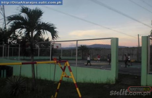 Photo #6 Residential Land for sale in Bulacan, San Jose del Monte City