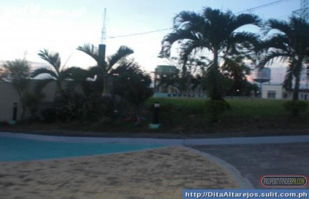 Photo #7 Residential Land for sale in Bulacan, San Jose del Monte City