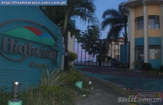 Photo #8 Residential Land for sale in Bulacan, San Jose del Monte City