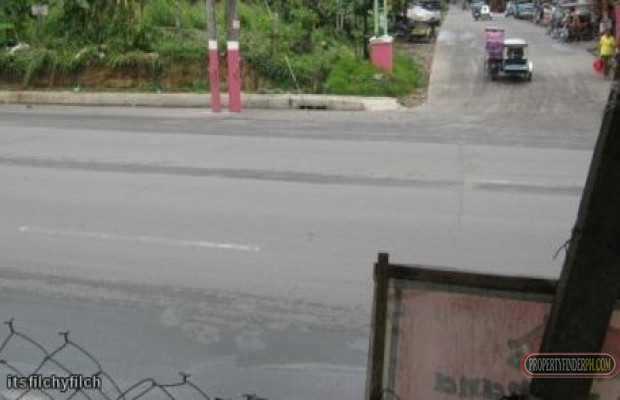 Photo #5 Commercial Land for sale in Cavite, Gen. Mariano Alvarez