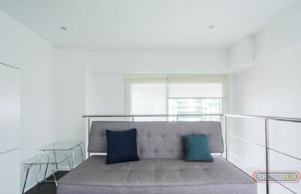 Photo #7 Condominium for rent in Metro Manila, Taguig