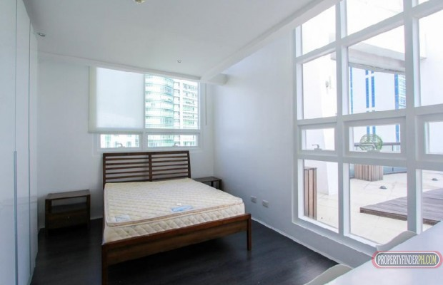 Photo #8 Condominium for rent in Metro Manila, Taguig